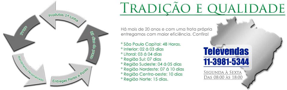 qualdiade-acf-brasil-slide2